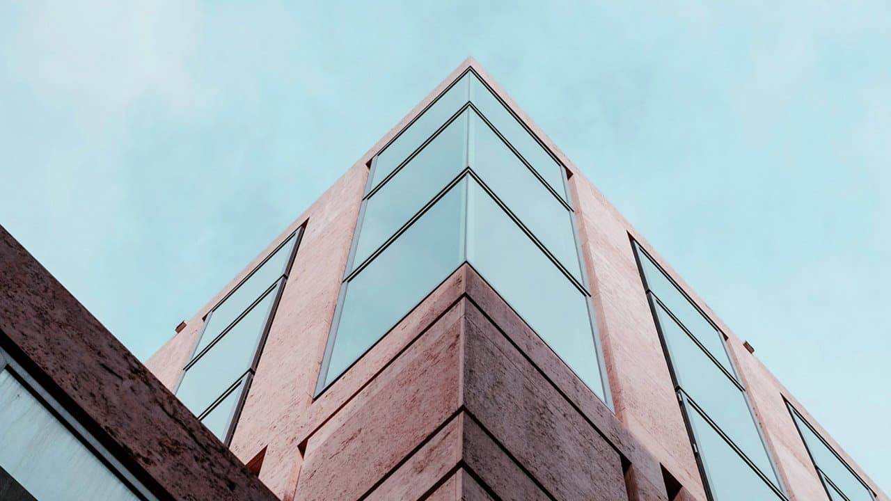 Архитектура неоконструктивизма